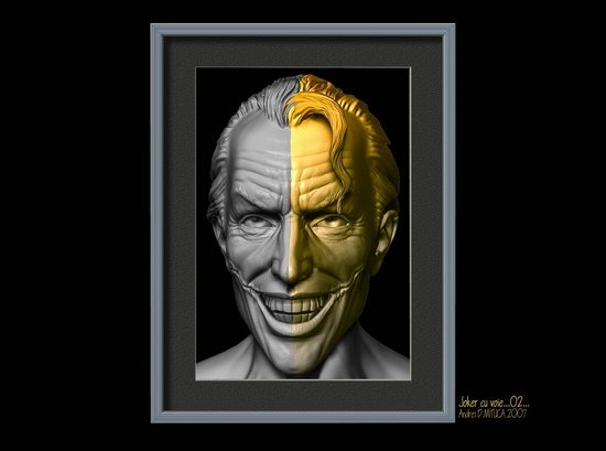 Joker cu voie...02...