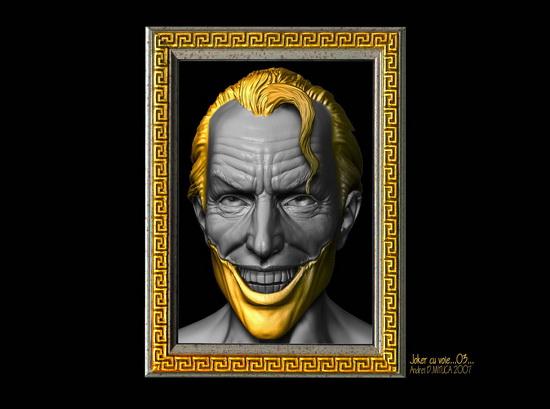 Joker cu voie...03...