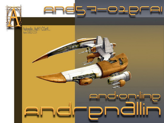 Andrenallin-And57-02erA1...