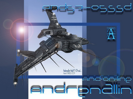 Andrenallin-And57-05ssd...