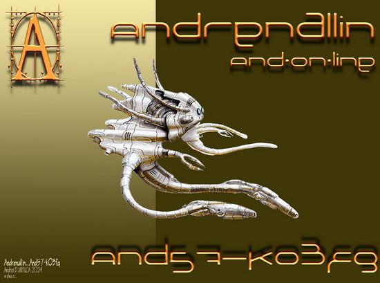 Andrenallin-And57-k03fg...