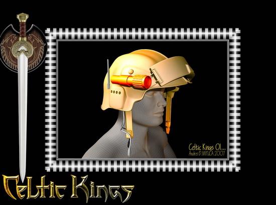 Celtic Kings 01...