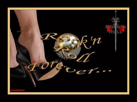 ROCK&Roll 09...