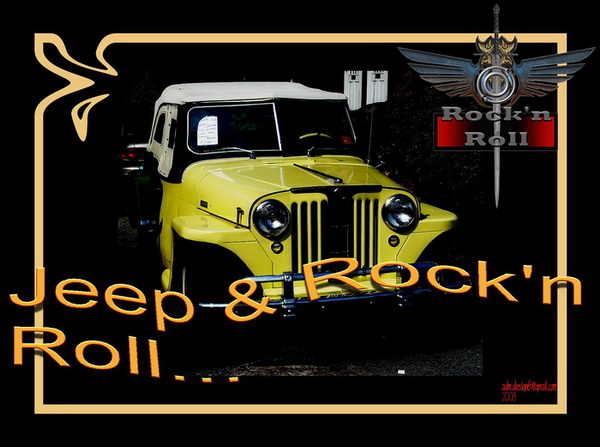 ROCK&Roll 24...